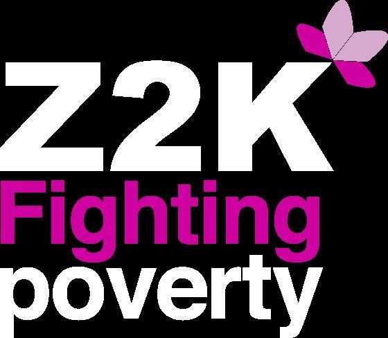 Z2K e-learning